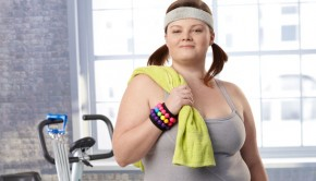 shutterstock_97196789_confident_woman_at_gym_620px
