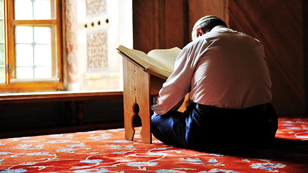 shutterstock_56470057_ramadan_620px