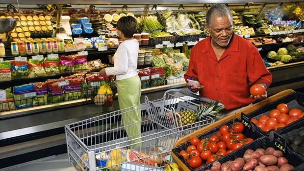 shutterstock_6417049_grocery_shopping_620px