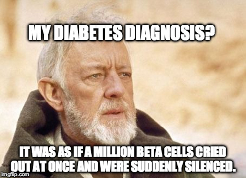 Type_2_Nation_million_beta_cells_diabetes_meme_500px