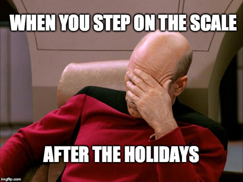 Type_2_Nation_picard_face_palm_diabetes_meme_500px