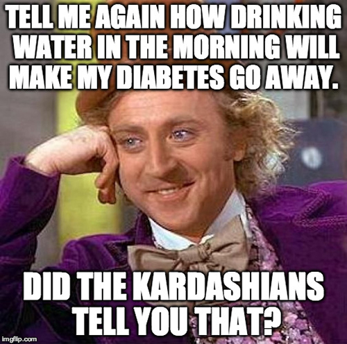 Type_2_Nation_tell_me_again_diabetes_meme_500px