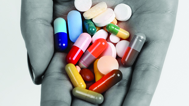 type_2_nation_what_drug_works_best_620px