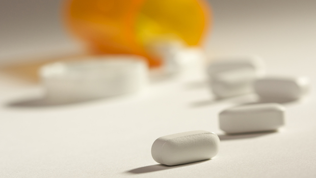 Metformin Might Cut Risk of Alzheimer's, Parkinson's - Type