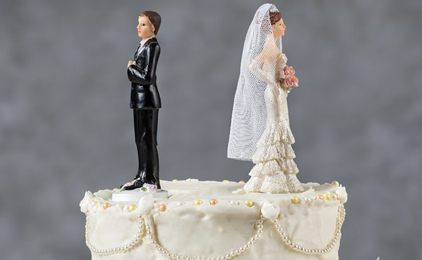 Type_2_Nation_shutterstock_292107503_Bad_Marriages_945px