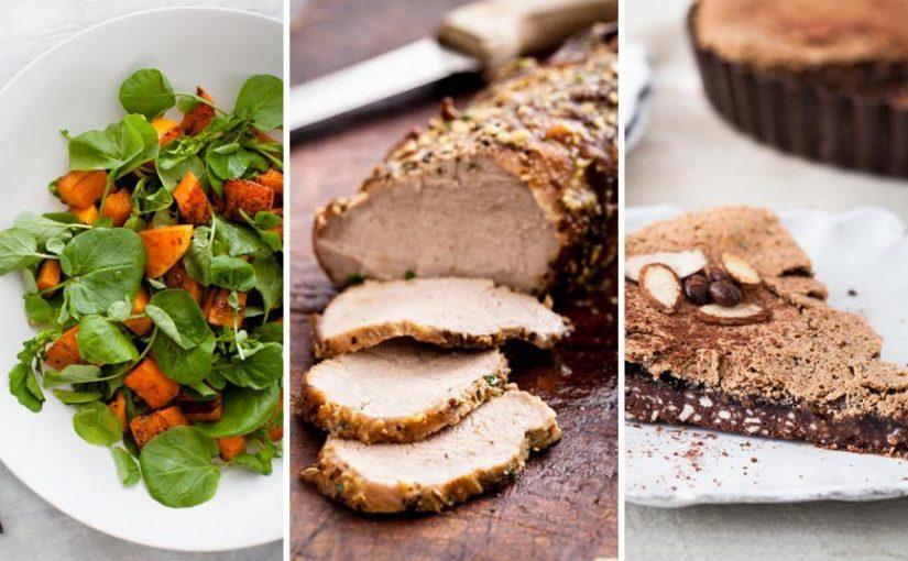 3 recetas de cocinar cosas incre bles con diabetes type 2 nation - Cosas para cocinar ...