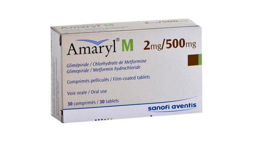 type_2_nation_sulfonylureas_cardiovascular_risk_amaryl_945px