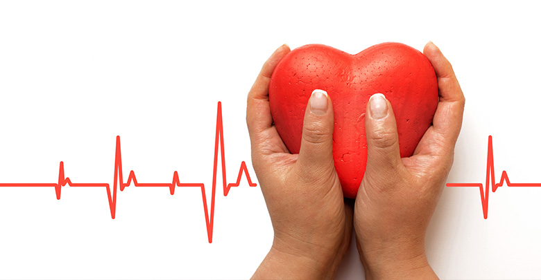 Prescription EPA Substantially Lowers Cardiovascular Risk in