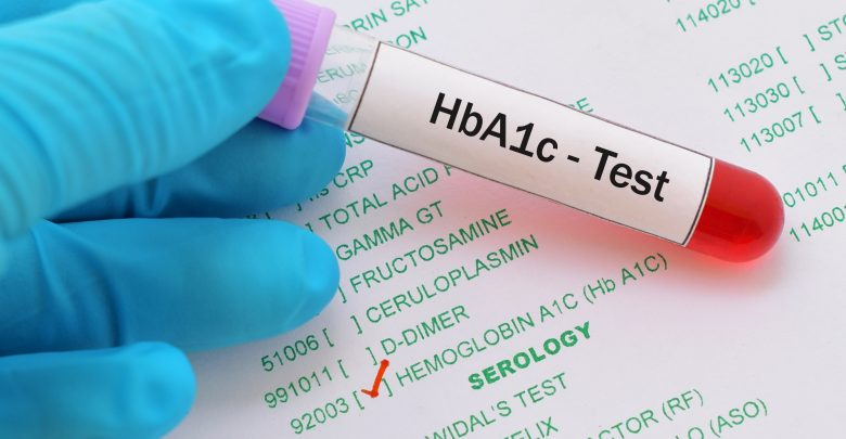 Translating Your A1c to a Blood Sugar Level - Type 2 Nation